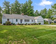 45 FIELD POND DRIVE, Reading image