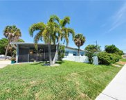 360 71st Avenue, St Pete Beach image