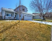3347 Blue Grass Circle, Castle Rock image