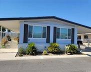 2230     Lake Park Drive   49, San Jacinto image
