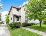 120 Lincoln Avenue, Bellefontaine image