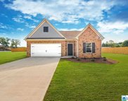 4317 Winchester Hills Dr, Clay image