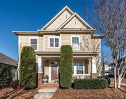 10608  Sussex Square, Mint Hill image