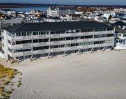 19 Atlantic Avenue Unit #21, Hampton image