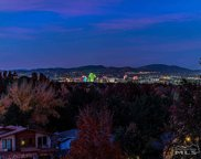 2815 Lakeridge Shores E, Reno image