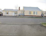 934 7th Street, Union Beach image
