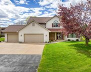 3111 Sun Valley Court, Grand Chute image