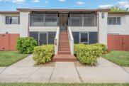 620 Ridge Club Drive Unit #620, Melbourne image
