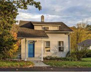 272 New Salem Rd, Kingston image