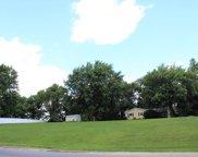 TBD Tbd Ridgewood Drive, Morrison image