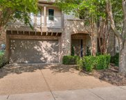 2446 Chelsea Drive, Frisco image