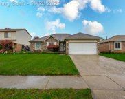 35254 BRIGHTON, Sterling Heights image