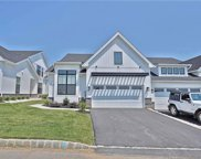 4081 Fritz, South Whitehall Township image