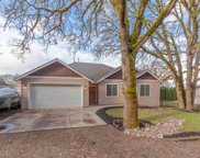 5333 Val View Dr image