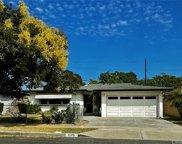 1505   S Woodland Place, Santa Ana image