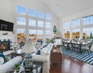 1832 Cable Drive, Toms River image