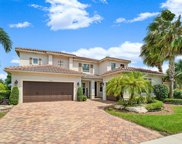 3456 Oakmont Estates Boulevard, Wellington image