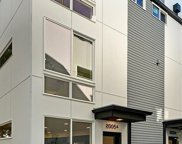 8005 Mary Avenue NW Unit #A, Seattle image