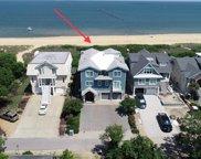2692 Ocean Shore Avenue, Northeast Virginia Beach image