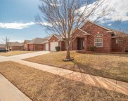3016 Highland Glen, Norman image