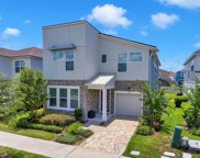 9030 Pelican Cove Trace, Kissimmee image