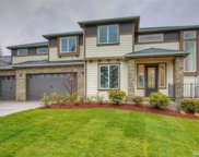 20411 Diamondhead Lane E, Orting image