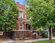 3534 W Belden Avenue, Chicago image