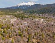 Lot 34 North Ridge Dr., Mt Shasta image