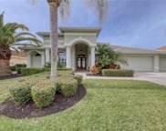 10205 Falcon Terrace, Seminole image