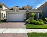 9074 Nw 39th St, Coral Springs image