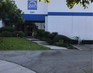 1361     Marion Court, City Of Industry image