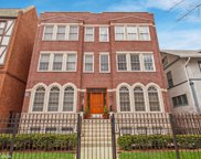 7018 North Ashland Boulevard Unit GN, Chicago image