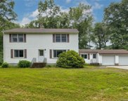 273 Lynch Hill  Road, Montville image