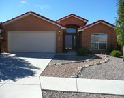 5560 TIMBERFALLS Road NW, Albuquerque image