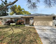 2786 Winding Way, Palm Harbor image