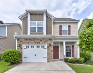 218 Chestnut Oak Lane, West Columbia image