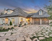 1050 Mont Blanc Court, Midway image