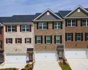 2042 Clay Road Unit 21, Snellville image