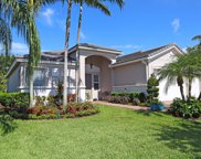 8357 Butler Greenwood Drive, Royal Palm Beach image