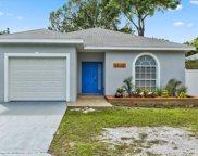 6920 N Glen Avenue, Tampa image