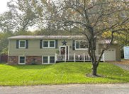47 Shelter Valley  Road, Newfield image