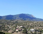 5 WINDMILL Court, Placitas image