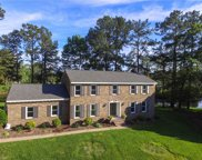 2865 Meadow Wood Court, West Chesapeake image