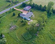 1092 COUNTY ROAD DD, Rudolph image