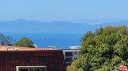 61     Cresta Verde Drive, Rolling Hills Estates image