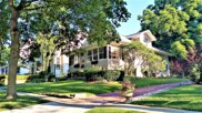 113 Maumell Street, Hinsdale image