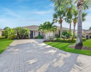 11744 Pine Timber LN, Fort Myers image