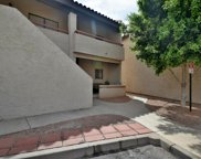 11666 N 28th Drive Unit #171, Phoenix image