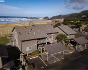 403 Breakers Point Condo Unit #403, Cannon Beach image