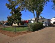 1826 E Monte Vista Road, Phoenix image